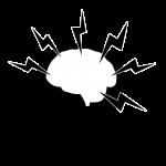 頭痛や体調の変化に注意!